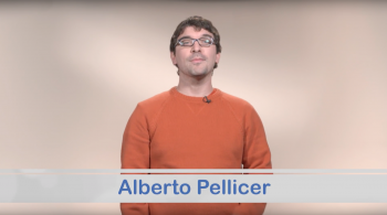 ¡El Pollo! – Alberto Pellicer and Soren