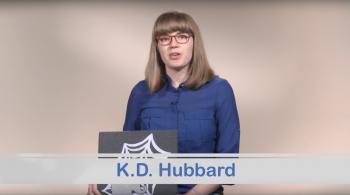 Los Elefantes – K. D. Hubbard